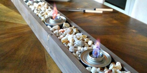 diy table top smores-1