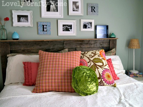 hgtv fabric pillow covers