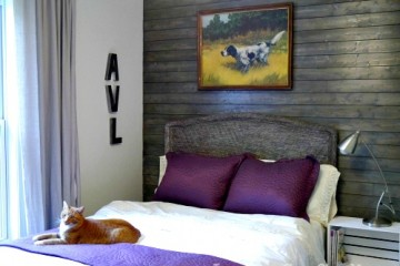 guest room new paint 1